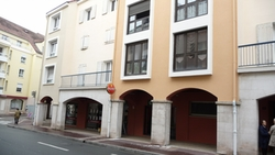 location hlm chaumont appartement logement et commerce ophlm. Black Bedroom Furniture Sets. Home Design Ideas